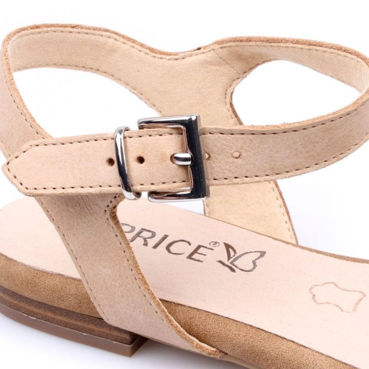 Sandały damskie Caprice 9 28100 20 352