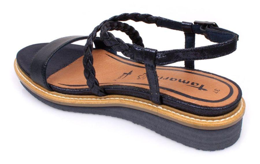 Sandały damskie Tamaris 1 28206 20 805