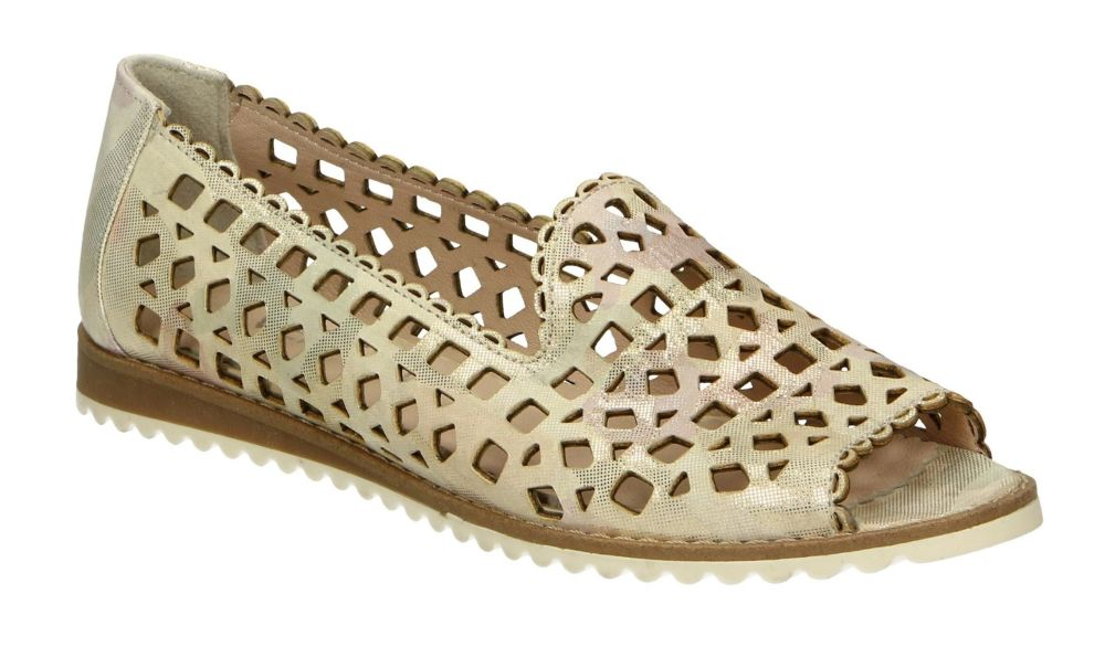 Venezia sandały klapki buty na lato super okazja! Galeria
